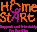 Home-Start Suffolk